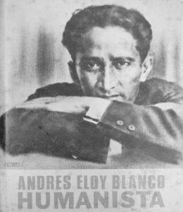 AndresEloyEnCuradas Andrés Eloy Blanco CURADAS agradecimiento