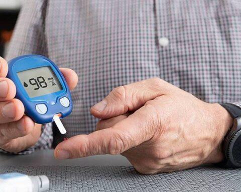 el coronavirus causa diabetes