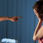 Grooming estupro abuso violación