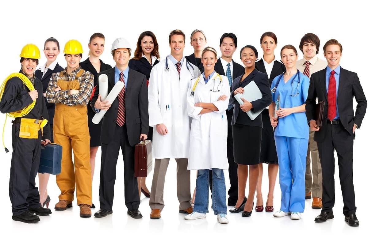 1 de mayo: Día Internacional de los Trabajadores