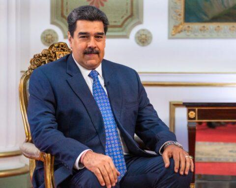 Maduro garantías electorales