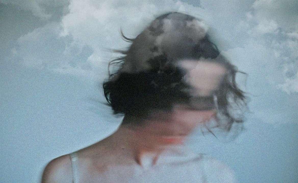 Niebla mental, uno de los síntomas menos conocidos de la menopausia