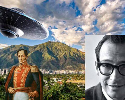 Teorías de conspiración en Venezuela
