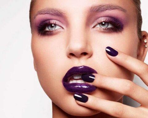 Descubre lo que tus uñas revelan sobre tu personalidad