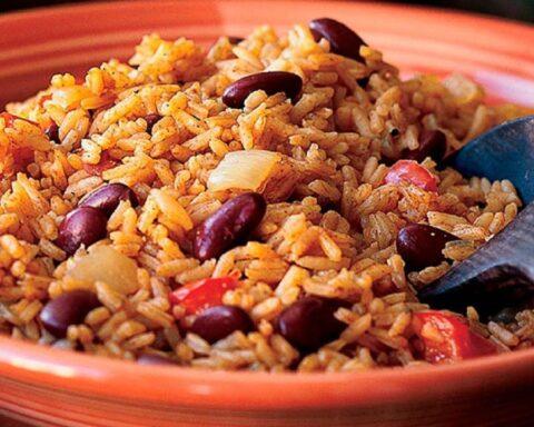 Palo a pique llanero: disfruta de esta variedad de sabores y texturas