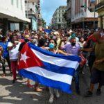 Arquímedes Román audio cambio Cuba Venezuela factores