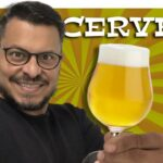 Cerveza degustación historia Daniel Nazoa