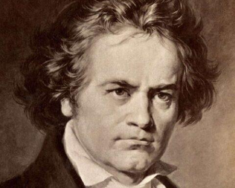 5ª Sinfonía de Beethoven: cuál es el secreto del triunfo del ta-ta-ta-TAAA