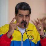 Maduro Revocatorio