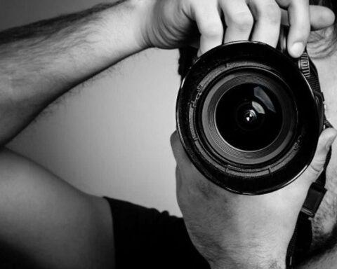 Efemérides 19 de agosto: Celebramos el Día Mundial de la Fotografía