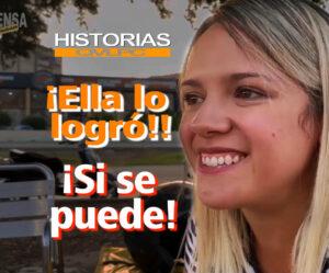 Historia 22