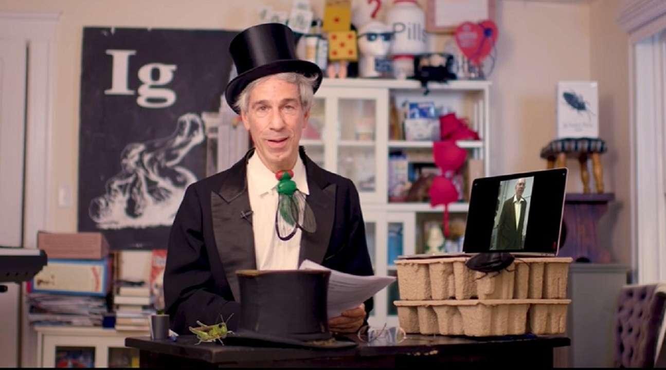 Premios Ig Nobel: galardón a las investigaciones científicas más absurdas