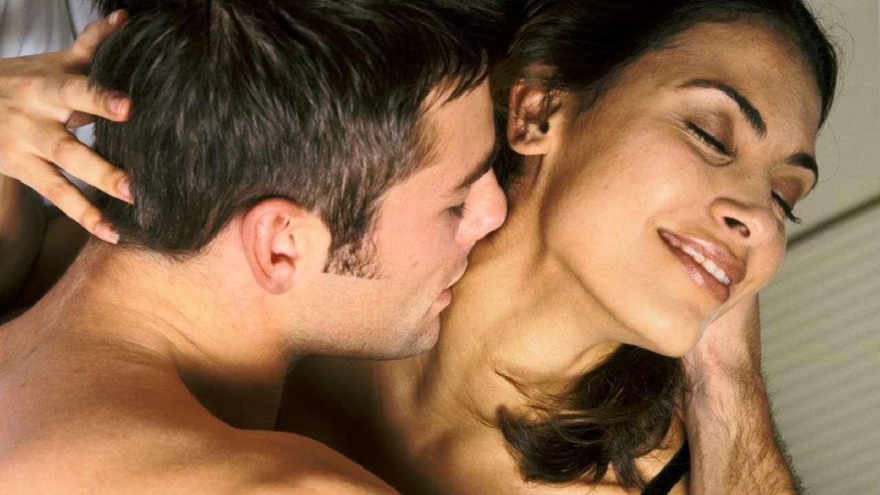 Efemérides 6 de septiembre: Hoy se celebra el Día Mundial del Sexo