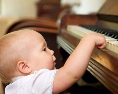 Estudiar música: cinco claves útiles con César Muñoz en La Cata Musical