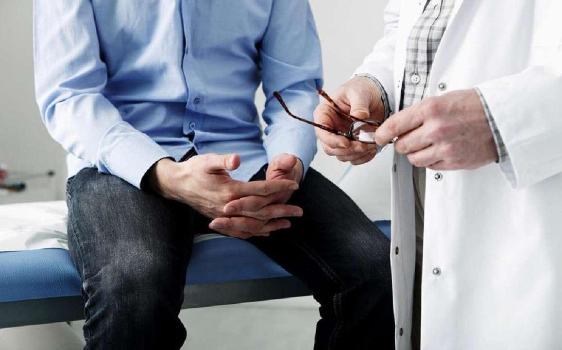 Cáncer de próstata: conoce sus sintomas, causas y tratamiento