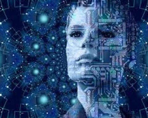 Curiosidades del Ciberespacio: los datos que no sabías del mundo digital