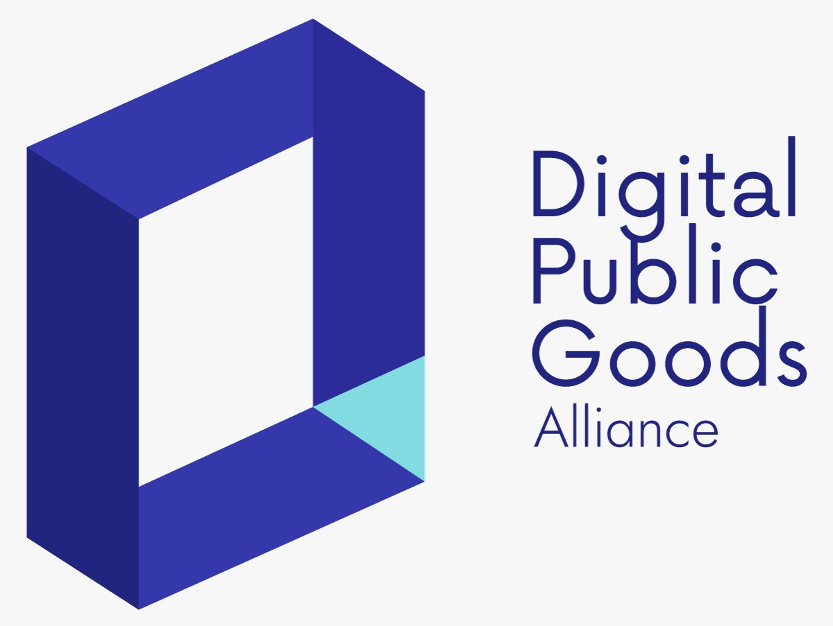 Rentadrone Digital Public Goods ONU