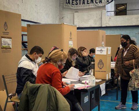 elecciones primarias argentinas