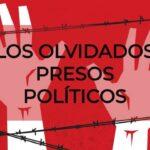Isnardo Bravo por 2 minutos presos políticos