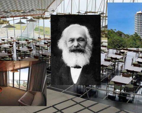 Isnardo Bravo por 2 Minutos El Socialismo sube al Humboldt