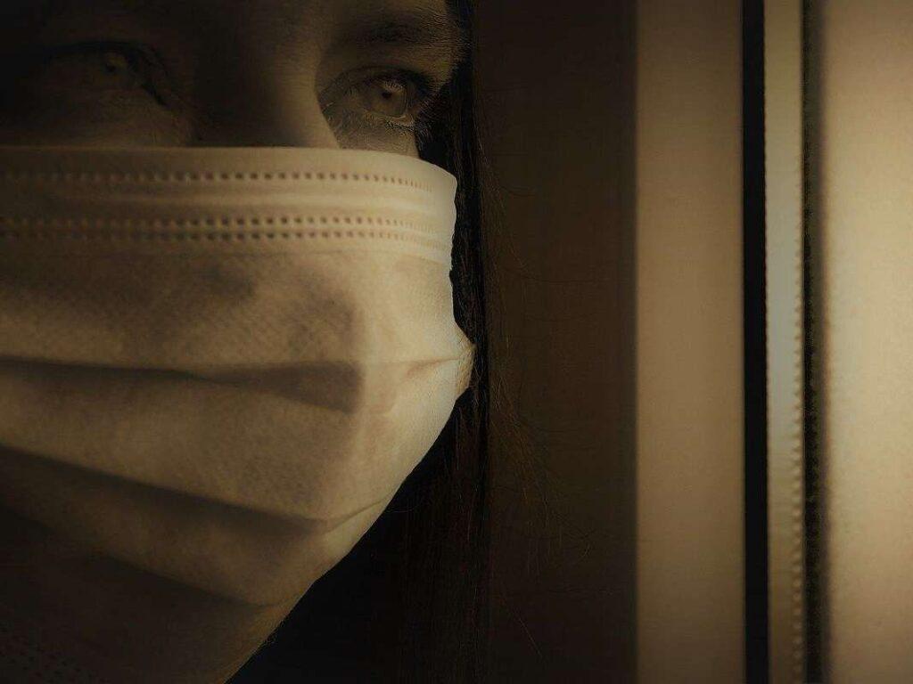 Pandemia psicológica: los estragos en la salud mental por el covid 19
