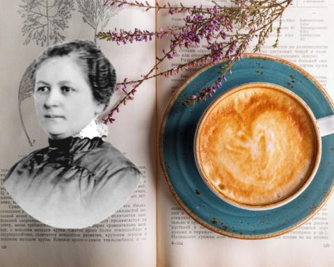 Melitta Bentz y su gran invento: los filtros de café