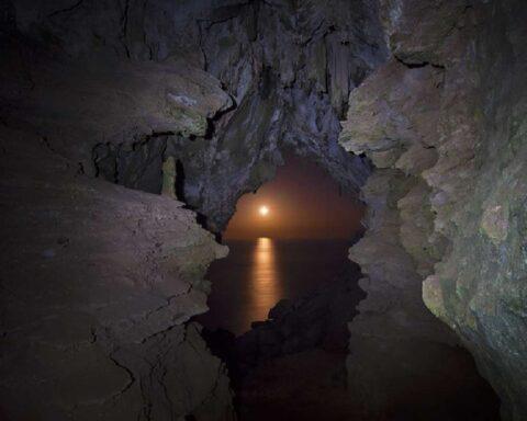 Gibraltar: es hallada una cámara oculta donde habitaban los neandertales