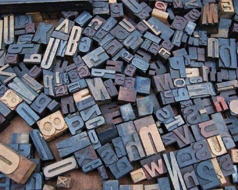 El alfabeto: ¿quién o quiénes lo inventaron?
