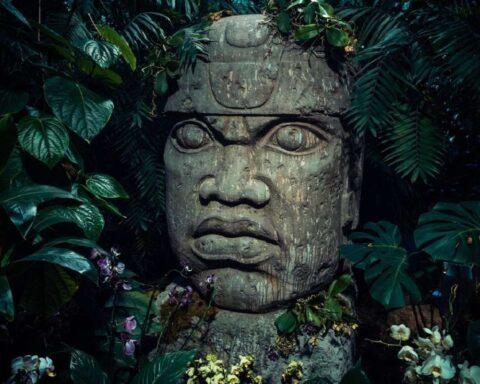 Los olmecas: quiénes fueron y de dónde vinieron