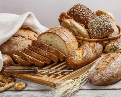 El pan: conoce por qué dejar de comerlo no es tan bueno como crees
