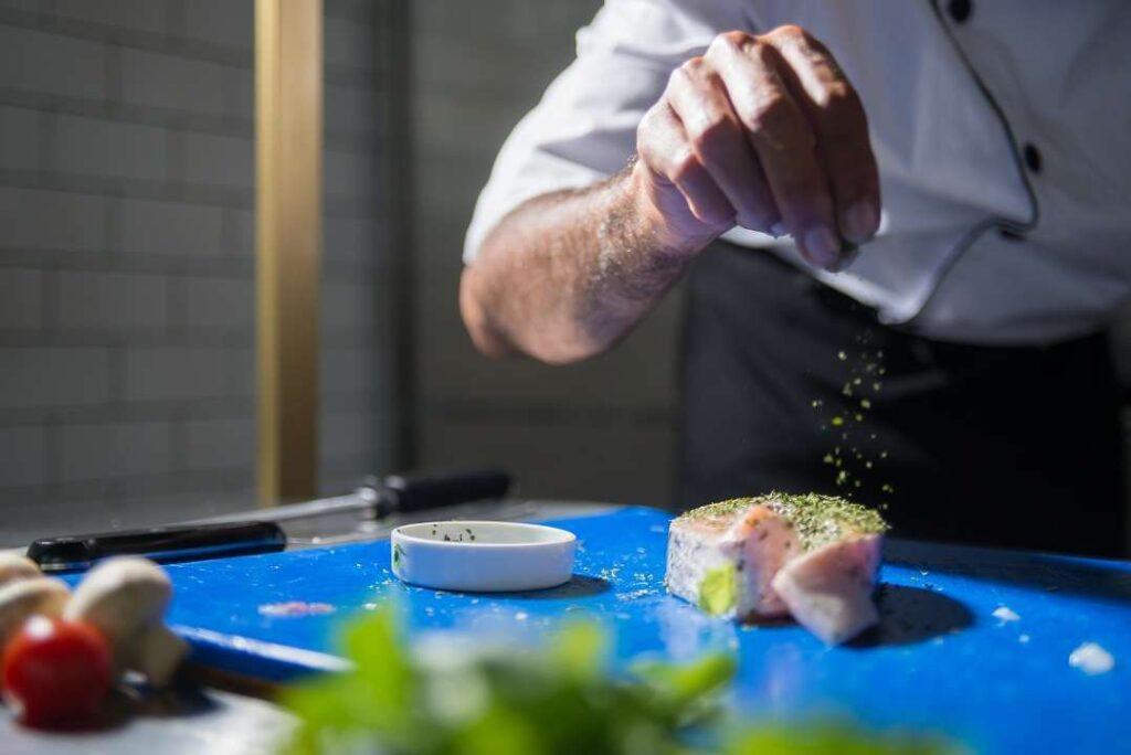 Efemérides 20 de octubre: Día Internacional del Chef