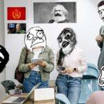 Regimen sentencia universidades Arquímedes Román