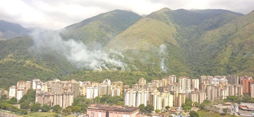 Electricidad Caracas