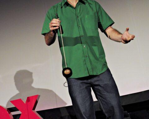 Matías Streitenberger
